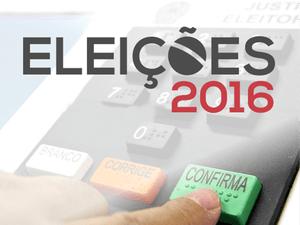 eleicoes2016-300x225 Partidos podem realizar convenções a partir de hoje e direito de resposta passa a ser assegurado