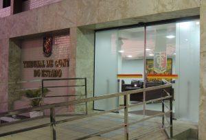fachada-TCE-web-300x204-300x204 TCE adverte Prefeituras e Câmaras Municipais sobre contratações em ano eleitoral