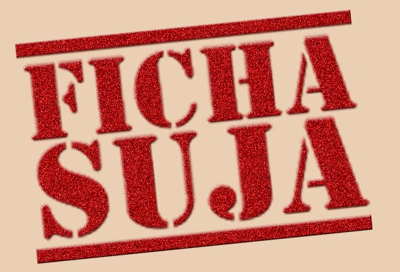 ficha-suja (1)