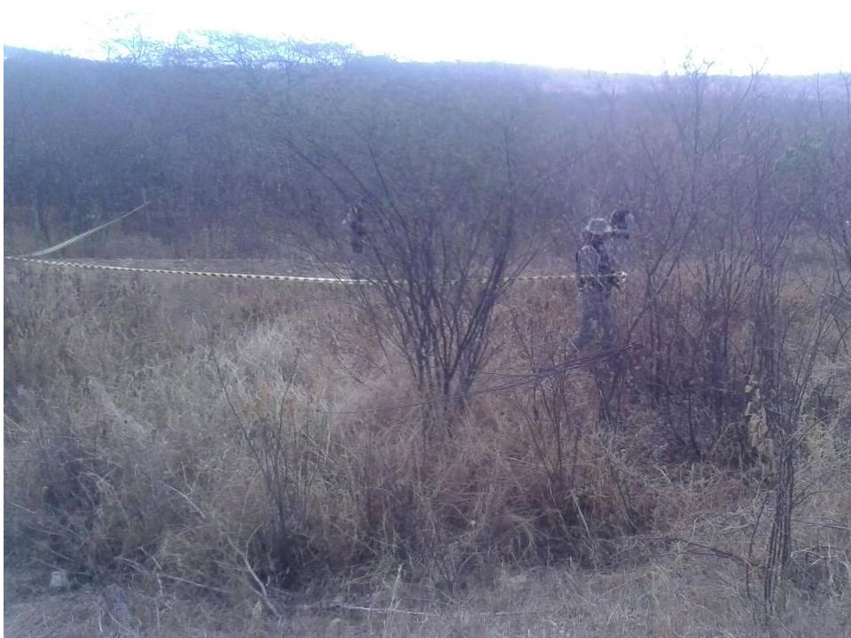 homem-morto.jpg Homem é encontrado morto na margem da BR-412 em Monteiro