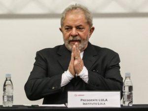 lula-sp_gabriela_bilo_estadao_conteudo-2-300x225 Lula vira réu pela primeira vez por tentar obstruir investigação