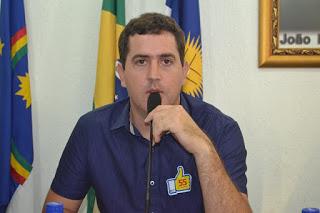 manuca-300x200 Empresário que realiza São João de Monteiro é condenado pela Justiça Federal