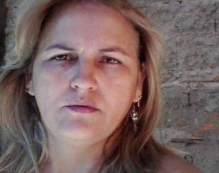 mulher-morta-310x245