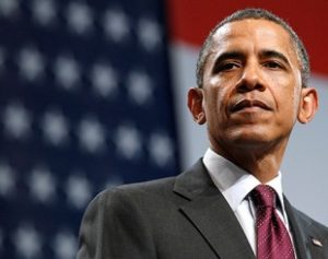 obama_20150911-310x245-300x237 Cruel e desprezível, diz Obama após atiradores matarem 5 policiais