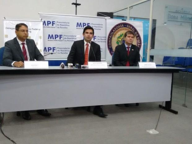 opercaao_no_sertao-300x225 Esquema frauda licitação para obras de Saúde no Sertão da PB, diz MPF