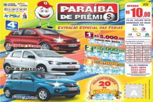 resultado-da-semana-Copy-300x200 Confira os Ganhadores do Paraíba de Prêmios da semana passada