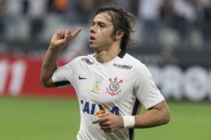 romero_marcou_dois_dos_quatro_gols_corinthianos_jm