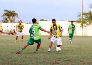 ruralzaocampeao12-300x212 Ruralzão 2016: 19 jogos movimentaram a 2ª rodada da competição em Monteiro