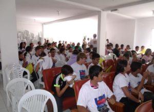 timthumb-12-1-300x218 Ações Estratégicas podem dar a Monteiro o Terceiro Selo Unicef Município Aprovado
