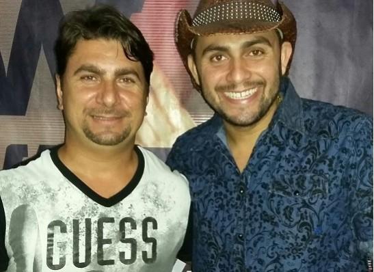 timthumb-12-300x218 Mano Walter e Alexandre Produções acertam detalhes para show em Monteiro