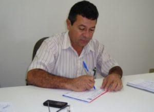 timthumb-13-300x218 BUTECO DE FEIRA por Nal Nunes