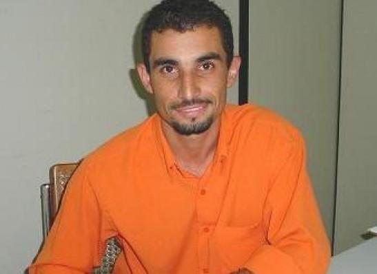 timthumb-15 Sai lista de condenados por improbidade, incluindo gestores; veja nomes
