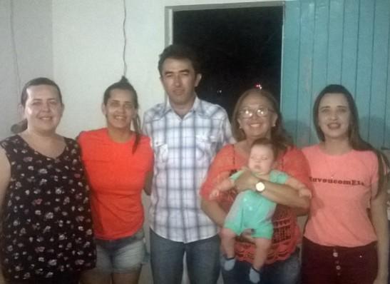 timthumb-17-1 Oposições de SSU lançam Ivanildo Luíz como pré-candidato a vice-prefeito