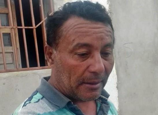 timthumb-18 Policial agride ex-candidato a vereador com chutes e pontapés em Juazeirinho