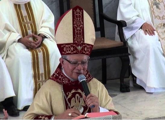 timthumb-5-300x218 Novo Arcebispo da Paraíba é natural de Alcantil, no Cariri; conheça história