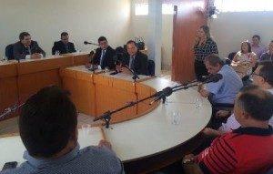 tre-300x191 Presidente do TRE cumpre agenda no Cariri para agradecer sucesso da biometria