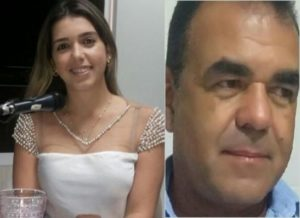 04082016073625-300x218 PSDB de Monteiro realiza convenção para homologar pré-candidaturas de Lorena de Dr. Chico e Celecileno