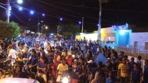057a492c-fc3a-4689-839f-488023380c9f-300x169 Em Livramento: Carmelita Ventura continua ampliando seu grupo rumo à reeleição