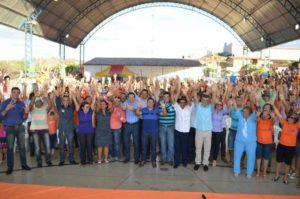 06082016094137-300x199 Aristeu Chaves tem nome homologado durante convenção em Camalaú