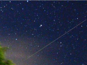 16717836280003622710000-300x225 Chuva de meteoros atinge ápice e pode ser vista na PB; veja dicas de observação
