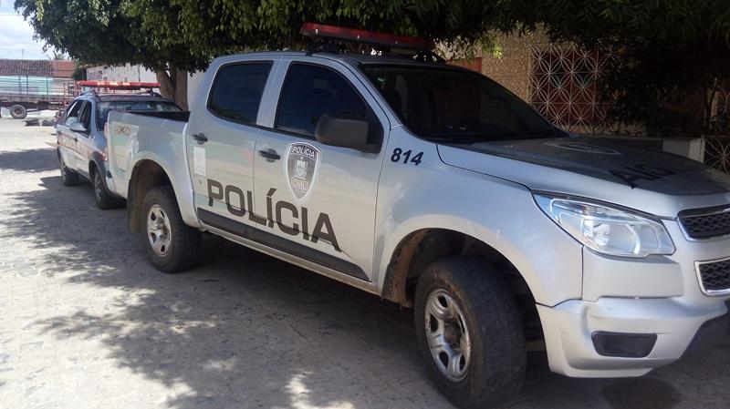 20160803_095735-1 Bandidos tentam arrombar prédio do SCFV em São Sebastião do Umbuzeiro