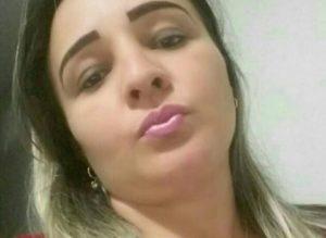 201608060214080000005588-300x219 Homem mata esposa e cunhada a golpes de faca em São Bento