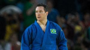 20160810131529852853u-300x167 iago Camilo cai na segunda luta e Brasil deixa disputa por medalhas neste quinto dia de judô