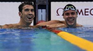 20160810152946183814o-300x167 hiago Pereira e Henrique Rodrigues avançam nos 200m medley junto com Michael Phelps