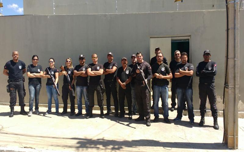 5ba1b104-7eff-4bba-8d56-daddc11a0e8d-Copy Operação Pente Fino é realizada na Cadeia Pública de Monteiro