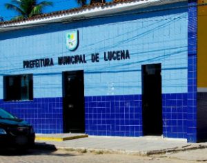 Sem-título-310x245-300x237 Prefeitura gasta mais de R$ 90 mil com carro de luxo para prefeito