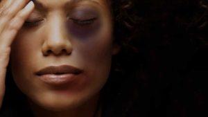 Violencia_contra_mulher-300x169 Lei Maria da Penha completa dez anos entre comemorações e preocupações