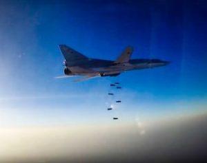 avioes-310x245-300x237 Bombardeios contra bairros rebeldes de Aleppo matam 19 civis