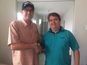 chico_george-300x225-300x225 George Aquino desiste de pré-candidatura a prefeito e decide apoiar Chico de Eulina