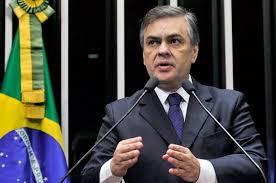 download-2 Revista aponta Cássio como um dos senadores mais produtivos do Brasil