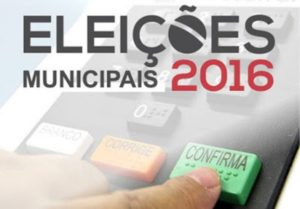 eleições-206-600x417-300x209 Justiça libera candidatos para iniciar campanha a partir desta terça; veja o que é permitido