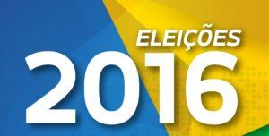 eleicoes-2016-1-300x152 Em Amparo: vice prefeito e candidata a prefeita de amparo não tem filiação partidária