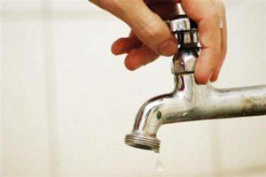 falta-de-agua-300x200 Falta de água gera transtornos nos moradores em Monteiro