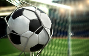 futbol-generic-entry-point-300x188 Jogo atrasado define os 16 classificados para o mata-mata do Ruralzão 2016