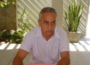 luluremigioboa-300x216 Justiça nega liminar e suplente de vereador não consegue reaver o PSL de Monteiro