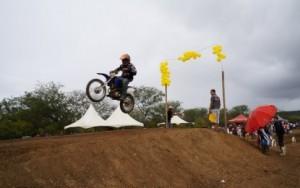 motocross-ssu-415x2601-300x188 4ª Gincana de Motos e Manobras Radicais acontece hoje em Zabelê