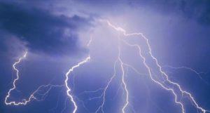 raios_e_chuva_forte-635x340-300x161 Não há previsão de chuvas fortes na Paraíba em agosto, diz Aesa