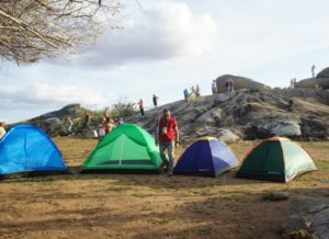 timthumb-10-300x218 Lajedo do Marinho' vira Camping Rural em pleno Cariri paraibano