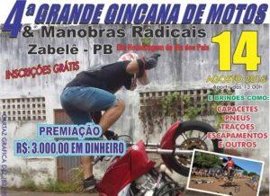 timthumb-2-300x218 Gincana de Motos e Manobras Radicais acontece domingo em Zabelê