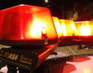 viatura-sirene-310x245-300x237 Duas crianças morrem carbonizadas durante incêndio em Campina Grande