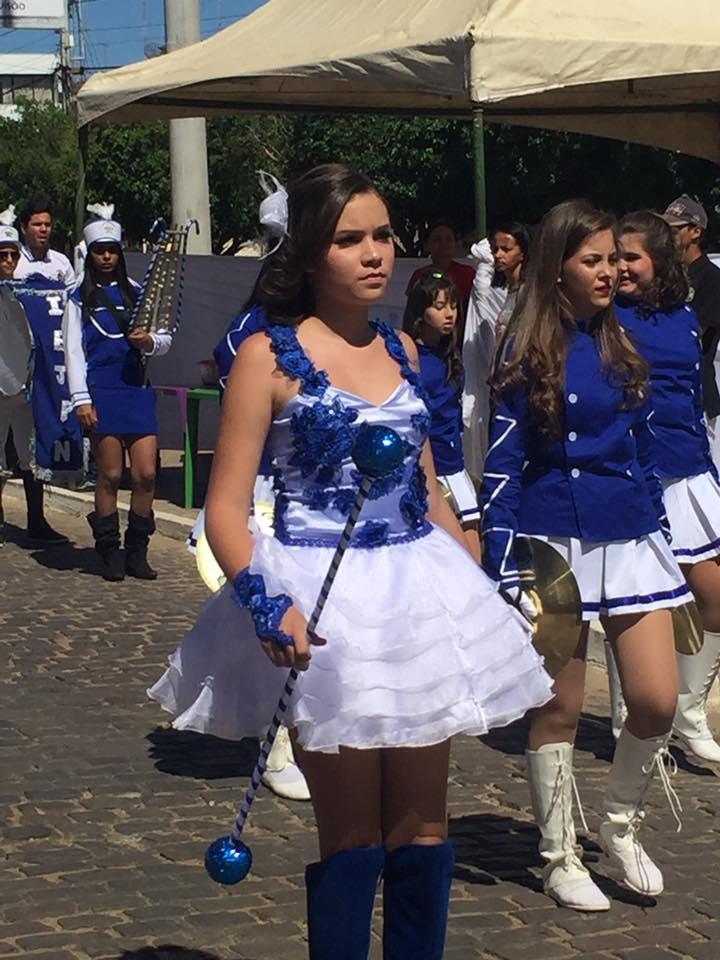 14232440_1148823421841763_2662219962796145166_n Desfile cívico de Monteiro marca comemoração ao dia 07 de setembro, veja as imagens