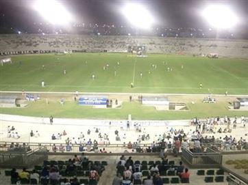 16186636280003622710000-300x225 Botafogo-PB encara Confiança-SE em jogo decisivo pela Série C, neste domingo