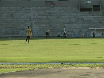 16575336280003622710000-300x225 Botafogo-PB faz jogo decisivo e pode garantir classificação na Série C, neste domingo