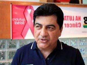 16687036280003622710000-300x225 Manoel Junior diz que pediu ajuda à Polícia Federal para se proteger de ameaças