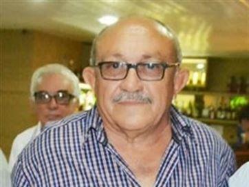 16827736280003622710000-1-300x225 Ex-prefeito da Paraíba é condenado e vai pagar R$ 100 por mês em 139 anos