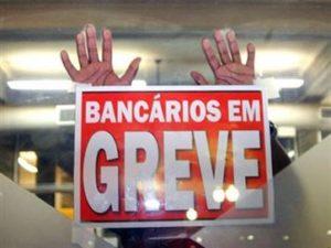 16842036280003622710000-300x225 Sindicato dos Bancários pode ser multado em R$ 10 mil por dia caso descumpra acordo